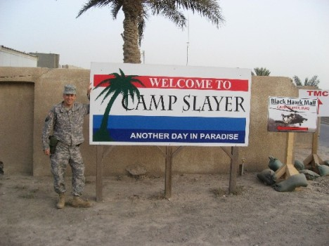 welcome-to-camp-slayer