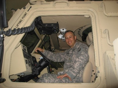 driving-an-mrap